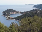OTOK LASTOVO, HOTEL SOLITUDO 3* = AKCIJA – 30 % do 25.8.2018